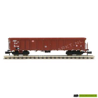 15992 Minitrix - Roldakwagen DB AG - BR 080