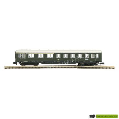 15769 02 Trix Passagiers wagon