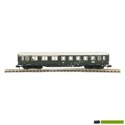 15769 06 Trix Passagiers wagon