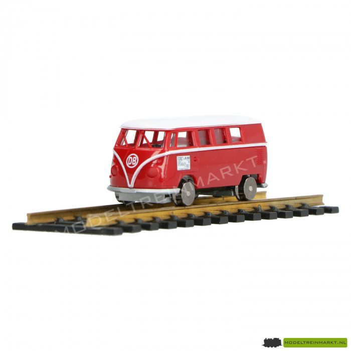 LC20500 Lemke Collection VW-Rail Bus DB