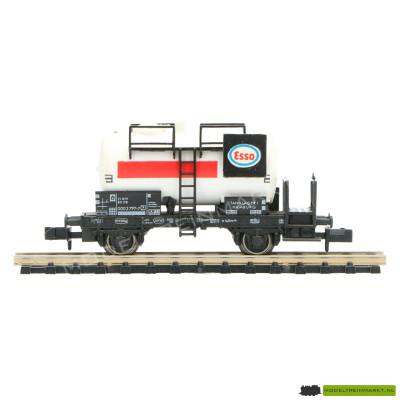 8400 Fleischmann - Tankwagon 'Esso'
