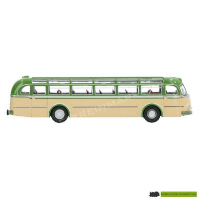 0 6600 H - Brekina - Mercedes Reisbus