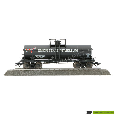 45642-09 Marklin Union Texas Petroleum