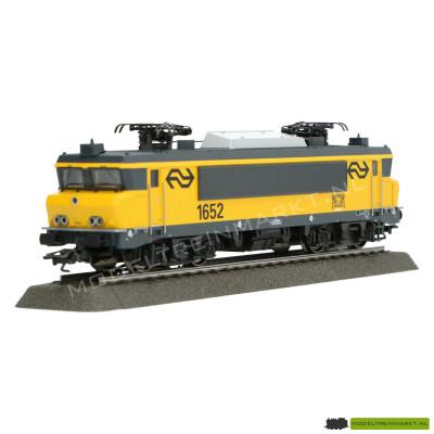 37177 Marklin - Elektrische Locomotief 'Utrecht' Gereden voor de NS