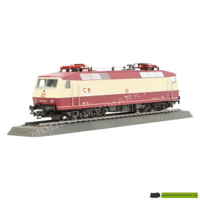 37485 Marklin - Elektrische Locomotief '150 Jahre Deutsche Eisenbahnen'