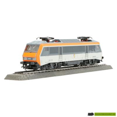 37389 Marklin - Elektrische Locomotief - Serie 26000 SNCF