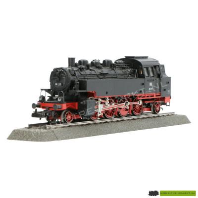 33961 Marklin - Stoom Locomotief - BR 86 DB