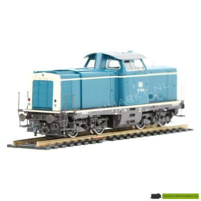 51299-1 Roco - Diesellocomotief uit Startset 51299 - BR 211 - Digitaal