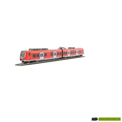 0750 Brawa - Elektrisch treinstel - BR 426 - Exclusive Edition