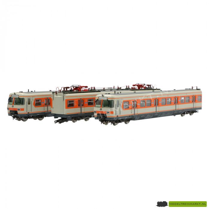 22620 Trix - S-Bahn Treinstel BR 420 - DB
