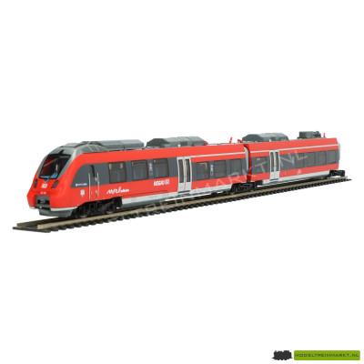 59501 Piko - Treinstel Talent 2 ET442 Regio DB
