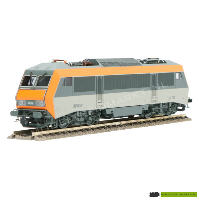 73856 Roco - Elektrische Locomotief BB 26000 SNCF