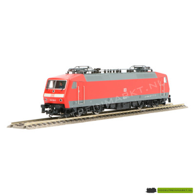 22604 Trix - Elektrische Locomotief BR 120.1 - van de DB