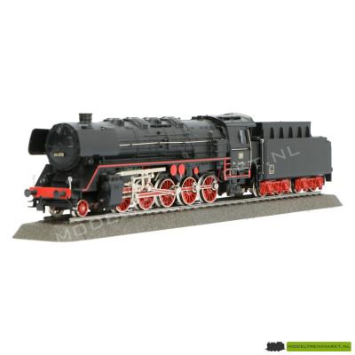 30470-01 Marklin - BR 44 Zware goederentrein Stoomlocomotief