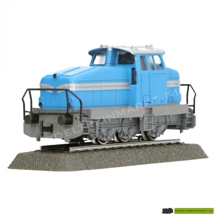 3078 Marklin - Diesellocomotief DHG 500