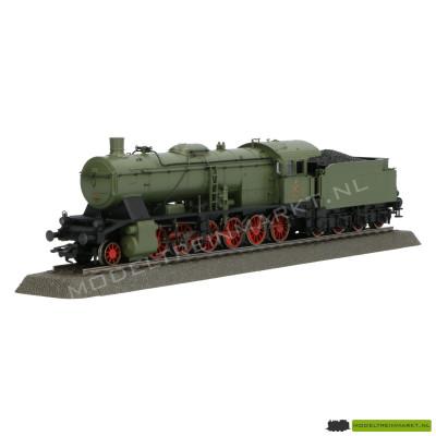 37048 Marklin - Stoom Locomotief - Reihe K - K.W.St.E.