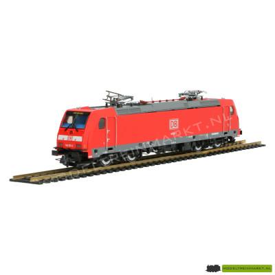 62500 Roco - Elektrische Locomotief DB-AG