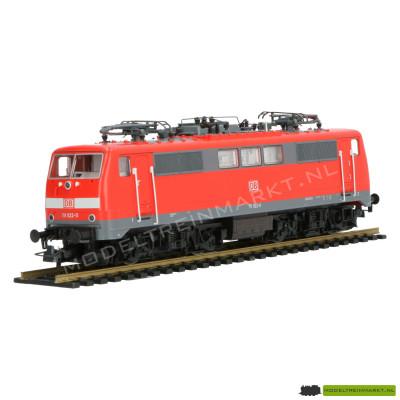 63717 Roco - Elektrische Locomotief DB-AG BR 111