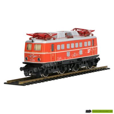 115 11 Liliput - Elektrische Locomotief ÖBB - BR 104