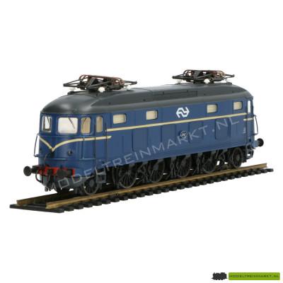 72519 Roco - Elektrische Locomotief - NS BR 1007