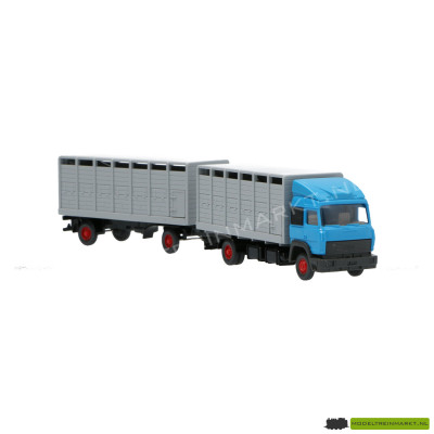 26565 Wiking Veetransport