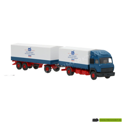 27474 Wiking IVECO