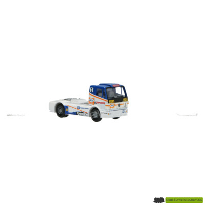 441 05 Wiking Race Truck MB Hegmann/Wiking