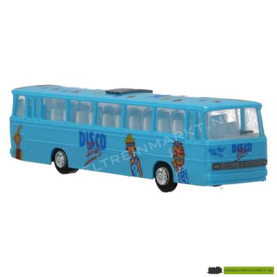9501 I.M.U. Reisebus