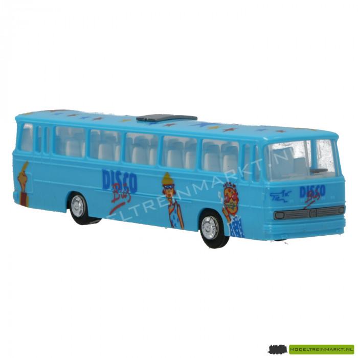 HO 1//87 AUTOCAR SETRA S 150 H