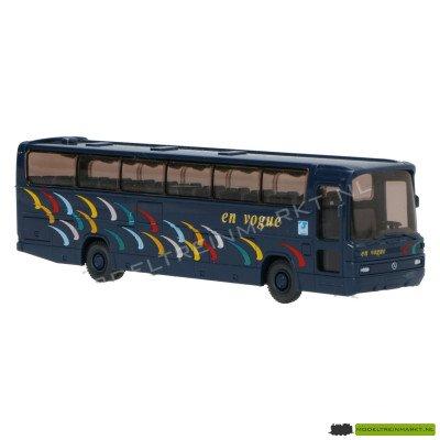 712 01 Wiking Reisebus