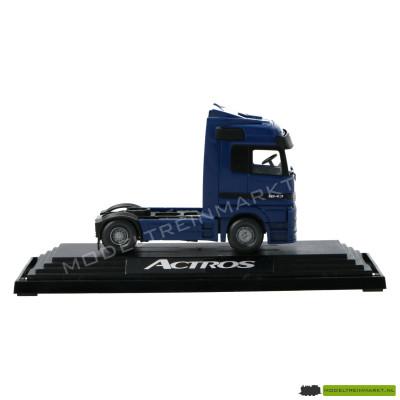 Wiking Mercedes-Benz vrachtwagen