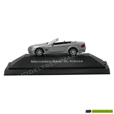 Herpa Mercedes-Benz SL-Class