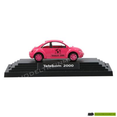 """Wiking Post Museums Shop Volkswagen """"Telekom 2000"""""""