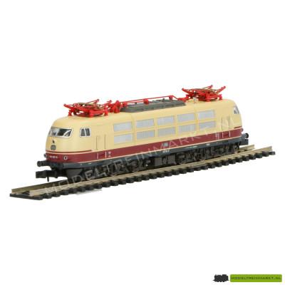 12194 Minitrix - Elektrische Locomotief BR 103.1 - DB AG