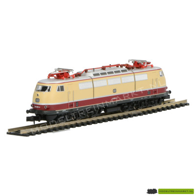 12590 Minitrix - Elektrische Locomotief BR 103.0 - DB AG