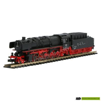 12238 Trix - Stoom locomotief BR 44 - DB