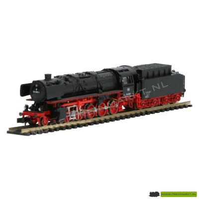 12609 Trix - Stoom locomotief BR 044 - DB