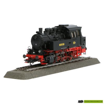 37041 Marklin - Stoom locomotief - Rangeer Loc Nr. 5 van Klöckner-werke AG