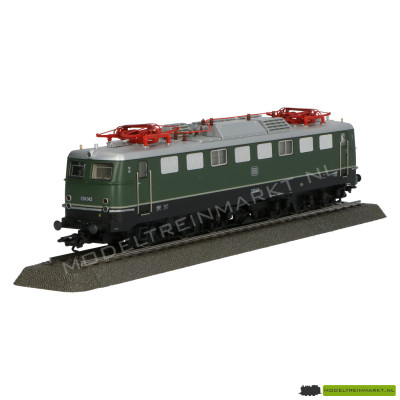 39500 Marklin - Elekrische Locomotief - BR E50 'DB'