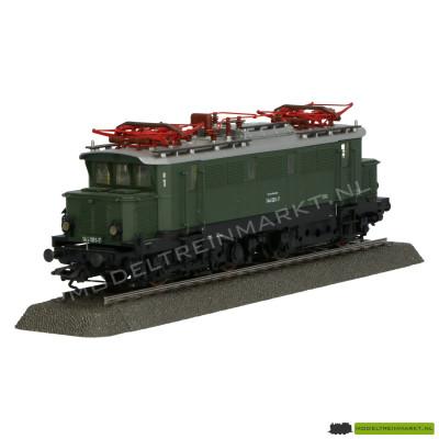 39440 Marklin - Elektrische Locomotief - BR 144 'DB'