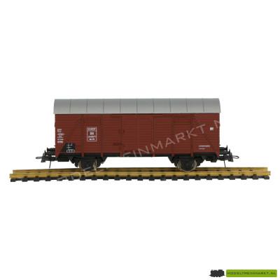 46042 Roco - Goederenwagon BR 248 - DB