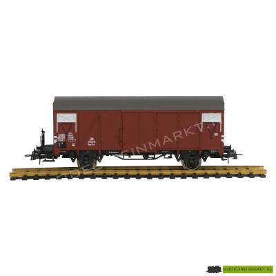 67706 Roco - Gesloten Goederenwagon - DB BR 259