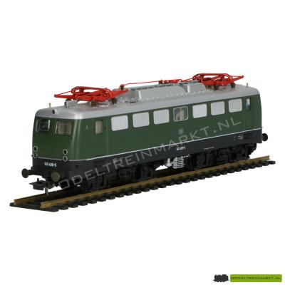 7140 01 Liliput - Elektrische Locomotief BR 140 ' DB'