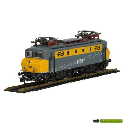 8324 Marklin HAMO - Elektrische Locomotief NS 1139