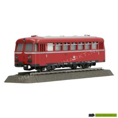 3016 Märklin Railbus DB