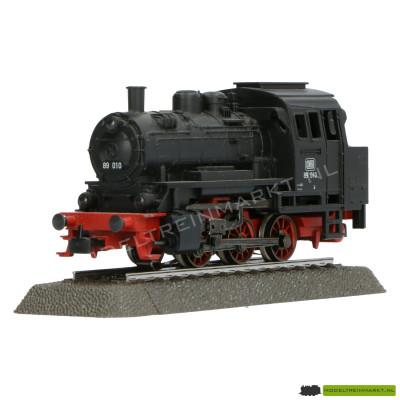 30000 Märklin - Stoomlocomotief - BR 89 DB