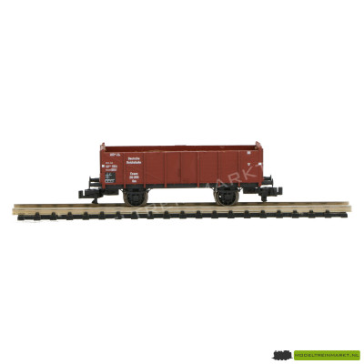 8215 K Fleischmann - Opengoederen wagon met lading - DRG