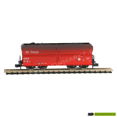 15252 - 10 Trix - Onderlosser DB