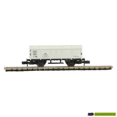 5902 Arnold - Klapdeksel wagon - DB