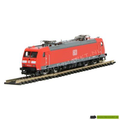 93188-L Fleischmann - Elektrische Locomotief uit Start set - DB
